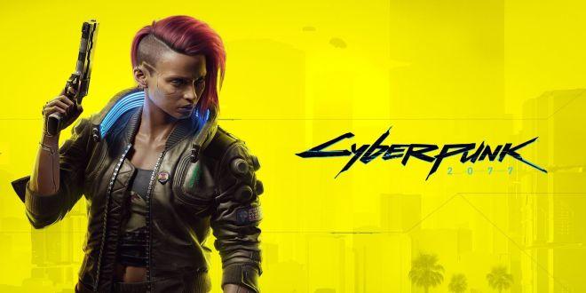 Cyberpunk 2077: Macher entschuldigen sich und bieten Erstattungen an - nur ein PR-Stunt? (Update)