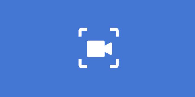 Samsung veröffentlicht App für Screenshots und Bildschirmvideos für die hauseigenen Geräte