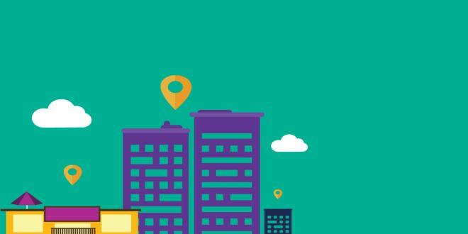 Ein unbekannter Microsoft-Dienst: Bing Places for Business
