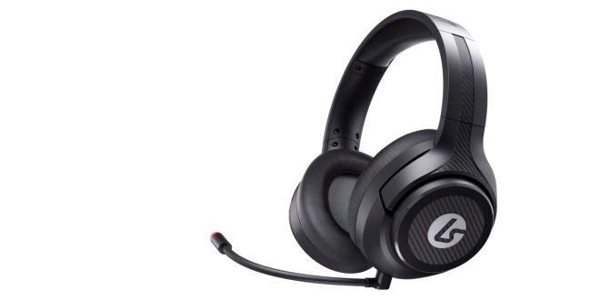 Angetestet: Das LucidSound LS15X Xbox Headset