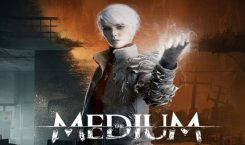 The Medium erscheint heute für Xbox Series S|X und PC