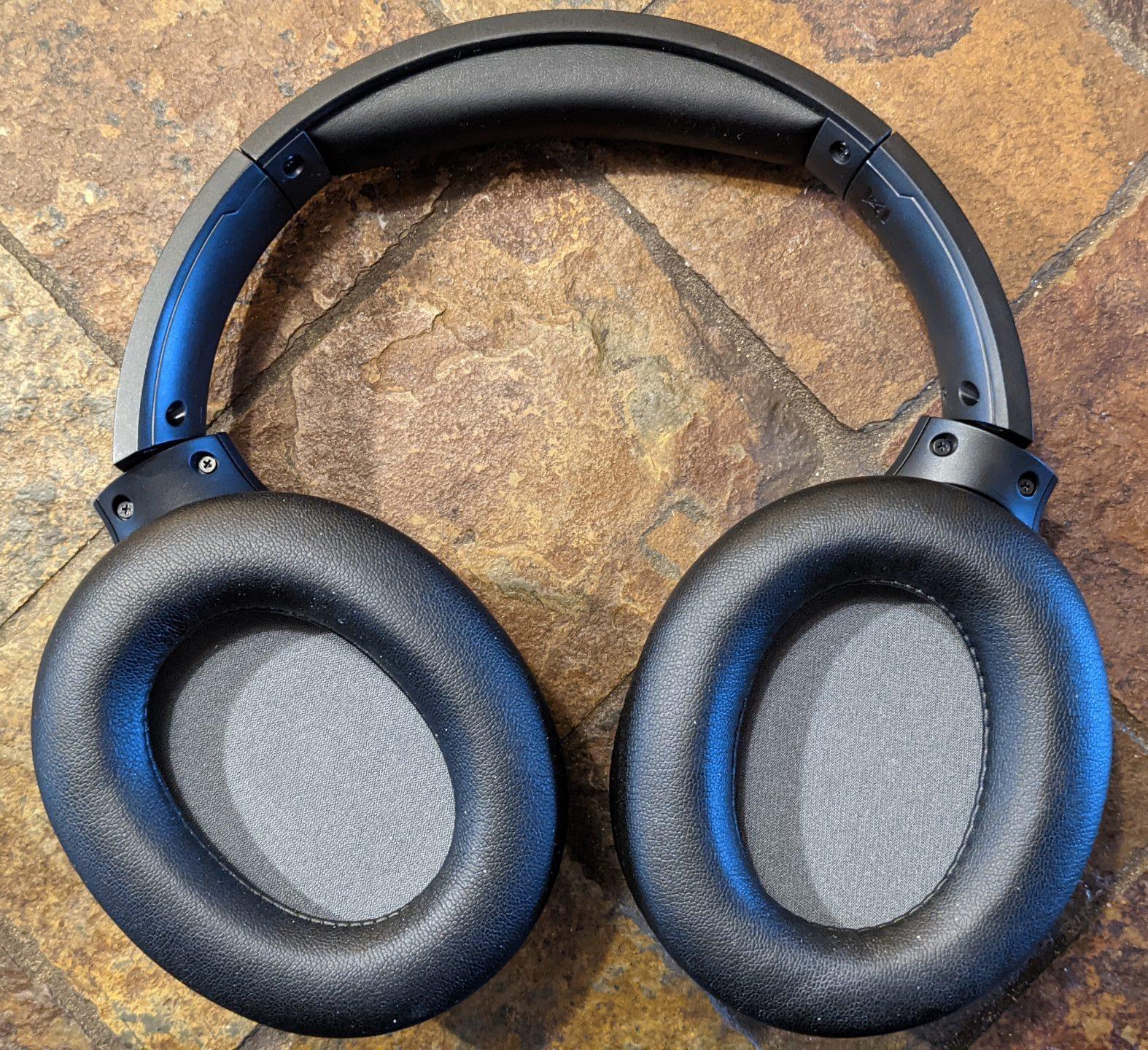 LucidSound LS15X Xbox Headset