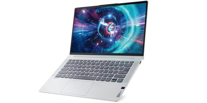 Lenovo IdeaPad 5G vorgestellt: Zuwachs für Windows on ARM