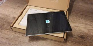 Surface Pro 7 Plus