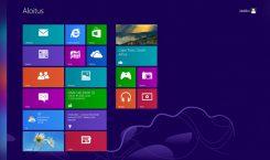 Blick in die Vergangenheit: Der Windows 8 Student Developer Club