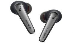 Gadgetcheck: Soundcore Liberty Air 2 Pro - Die neuen ANC Kopfhörer aus dem Hause Anker