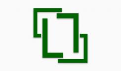 Creativities.PDF - Visuelle Strukturänderung von PDF-Dokumenten