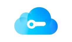 Update 2: iCloud-Passwörter für Chrome und Edge als Erweiterung wieder verfügbar