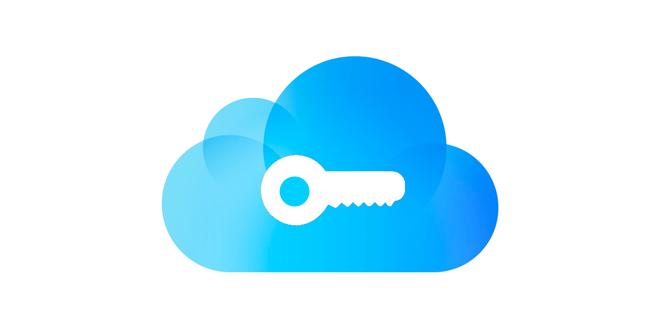iCloud für Windows erlaubt jetzt das Verwalten von Passwörtern