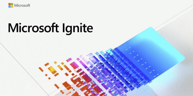 Microsoft Ignite, Teil 2: Teams, Windows und Mixed Reality auf der Tagesordnung