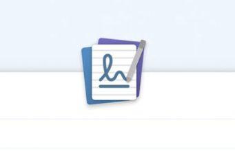 Microsoft Journal