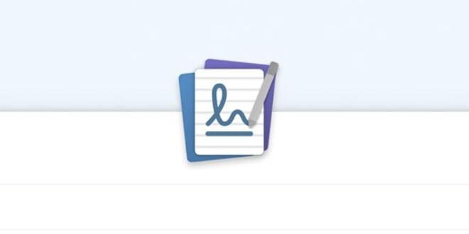 Microsoft Journal ausprobiert: Experimentelle Notizen-App steckt voll pfiffiger Ideen