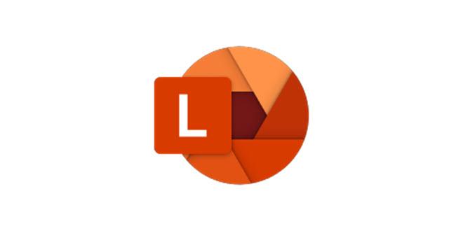 Neuer Name, neue Funktionen: Aus Office Lens wird Microsoft Lens