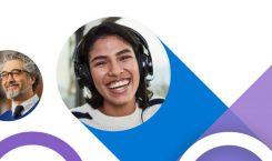 Zukunft von Microsoft Teams: Microsoft lädt am Donnerstag zum Online-Event