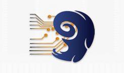 Passmark MemTest86 - Arbeitsspeicher Diagnose Tool für Computer