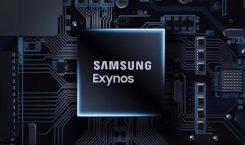 Samsungs Exynos-PC könnte ein kleines Biest werden