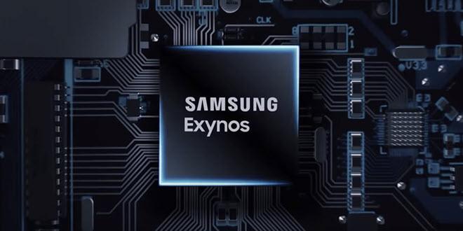 Bericht: Samsung und AMD arbeiten an Windows 10 Laptop mit Exynos Prozessor