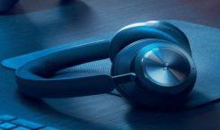 Bang & Olufsen Headset Beoplay Portal läutet neue Xbox Zubehör Reihe ein
