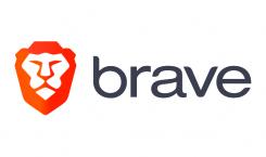 FLoC: Brave und Vivaldi wollen neue Tracking-Technologie von Google nicht ausliefern