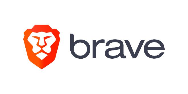 Brave: Entwickler übernimmt Suchmaschine Tailcat und wird ein bisschen deutscher