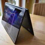 Lenovo Yoga 9i Testbericht