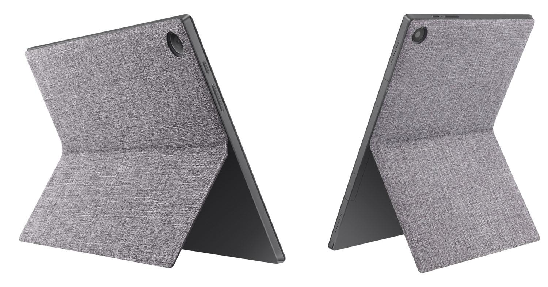 Asus Chromebook CM3