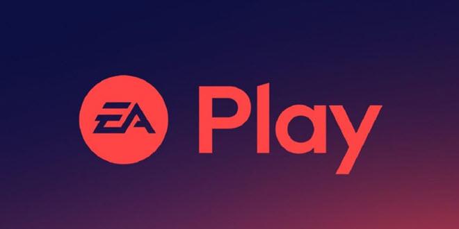 EA Play im Xbox Game Pass für PC: Startvorbereitungen?