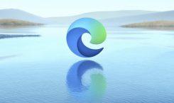 Microsoft Edge: Neue Vorabversion mit optimiertem Profilwechsel