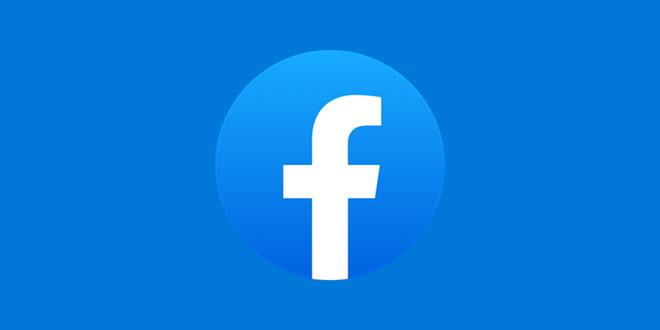 Facebook kehrt als Progressive Web App in den Microsoft Store zurück
