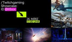 Xbox: Große Parade der Indie-Games in der kommenden Woche