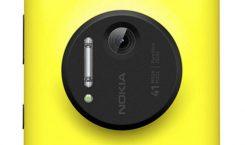 Manchmal kommen sie wieder: Lumia-Kameraspezialist arbeitet wieder für Microsoft