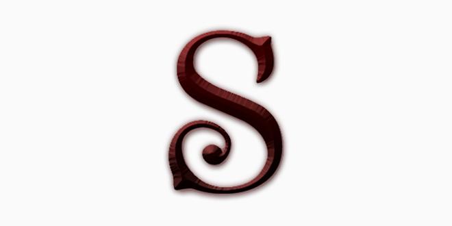 Sigil -  EPUB ebook Editor