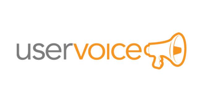 Microsoft bestätigt vollständigen Rückzug von UserVoice