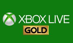 Xbox Live Gold: Bezahlschranke für Party Chat und Free-to-Play Spiele hebt sich für Insider
