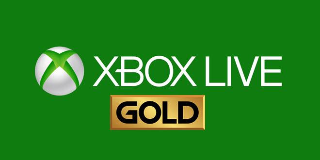 Ab sofort kein Xbox Live Gold Abo mehr für Free-to-Play Spiele notwendig