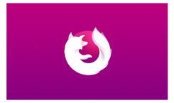 Firefox Klar: Mozilla fährt Entwicklung des mobilen Browsers wieder hoch