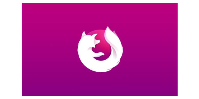 Firefox Klar: Entwicklung startet wieder durch - Neue Features kommen im Oktober