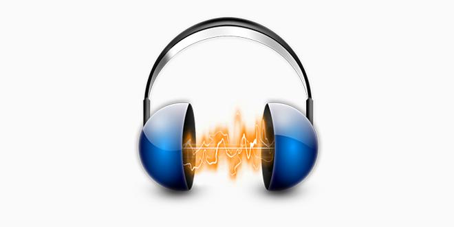 Audacity - Audio Aufnahme und Bearbeitung