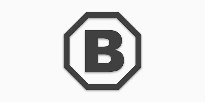 Bulk Crap Uninstaller - Deinstallationsprogramm mit Automatisierung