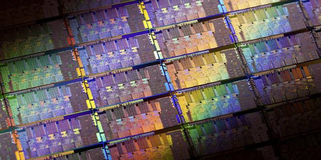 Chipknappheit: Notebook-Hersteller können nur die Hälfte des Bedarfs decken