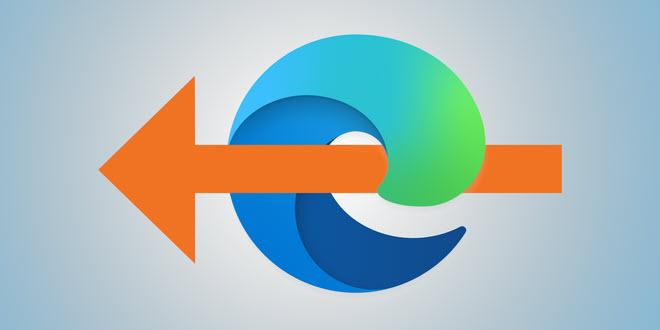 EdgeDeflector: Browser-Hilfstool für neue Windows 10 Funktion wiederbelebt