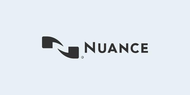 Bericht: Microsoft plant Übernahme von Nuance Communications - Update: Bestätigt