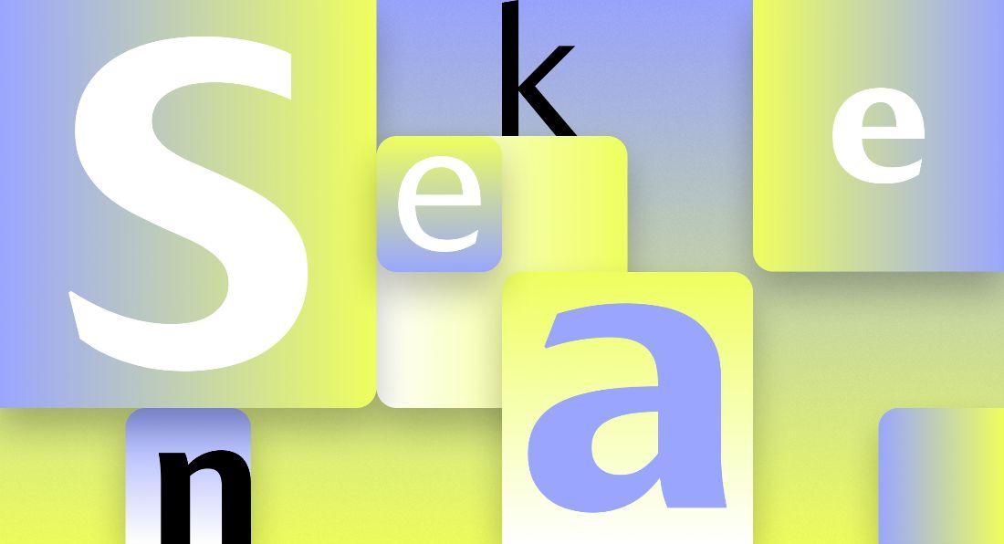 Skeena
