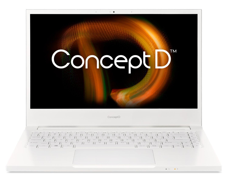 ConceptD 3