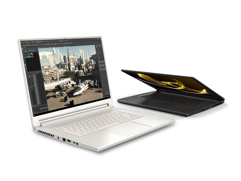 ConceptD 5 Pro