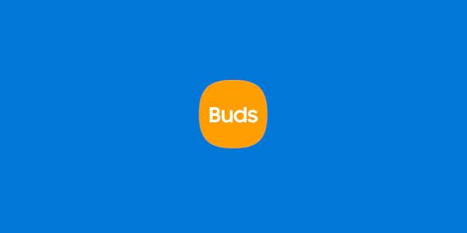 Neu im Windows 10 Store: Galaxy Buds App