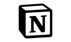 Notion: Die bessere Alternative zu OneNote?