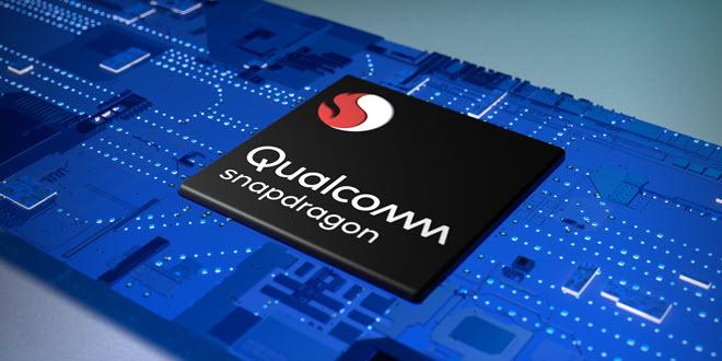 ARM-CPUs für Laptops: Qualcomm setzt künftig auf hauseigenes Chipdesign
