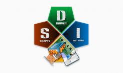 Snappy Driver Installer - Treiber aktualisieren und installieren