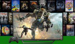 Höhere Frameraten für alte Spiele: Über 70 weitere Xbox-Titel unterstützen FPS Boost